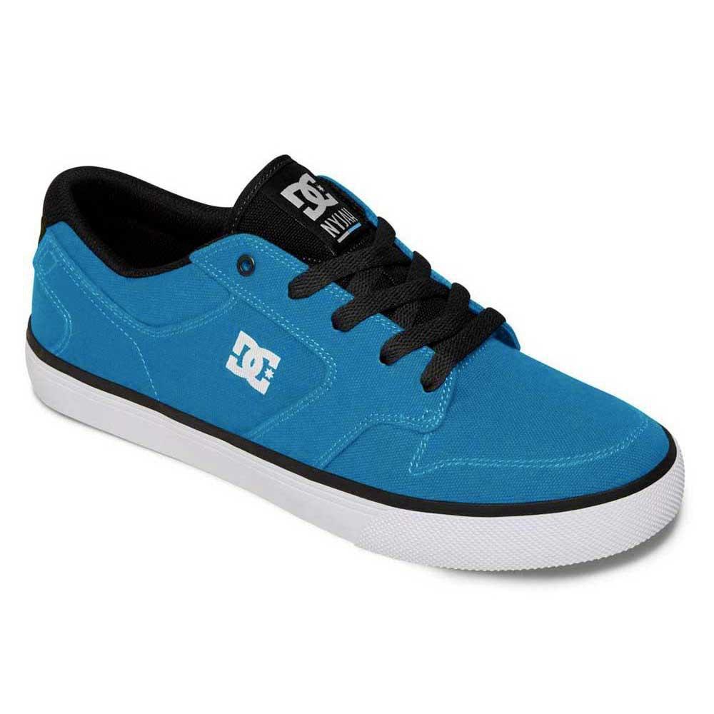 nyjah huston dc shoes