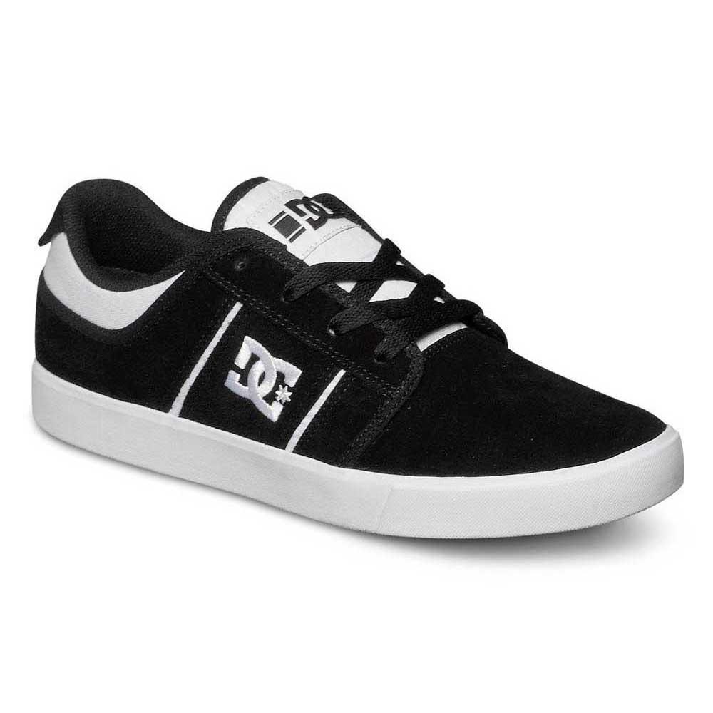 DC Shoes Rob Dyrdek Grand TX SE - Zapatillas bajas - hombre - EU 44 aI6yrh5pL