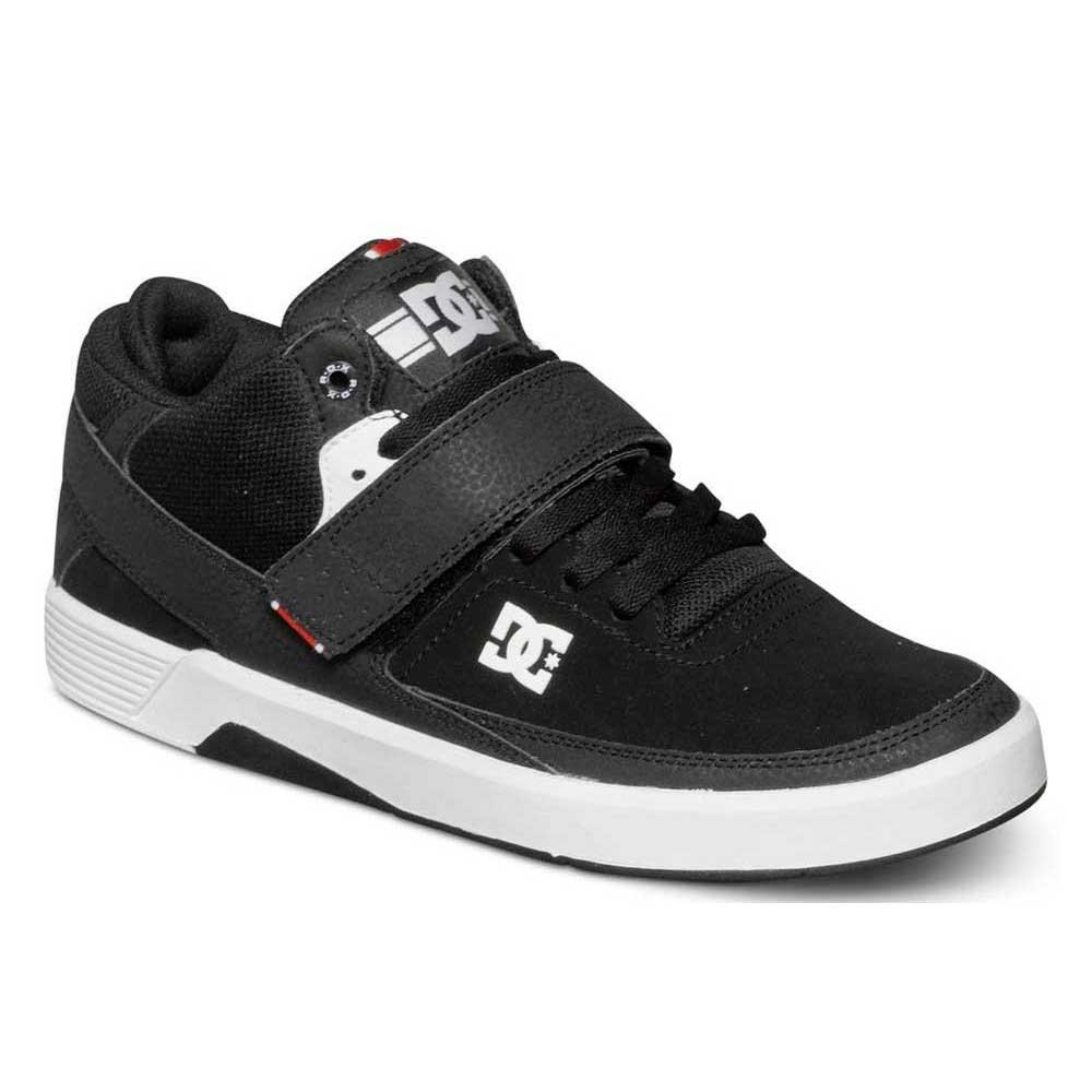 1d28e887ab Dc shoes Rob Dyrdek X Mid buy and offers on Dressinn