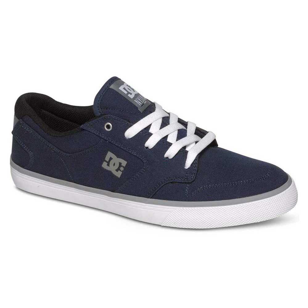 Dc shoes Nyjah Vulc X