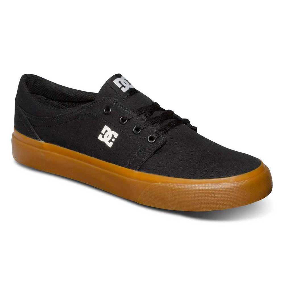 Sneakers Dc-shoes Trase X