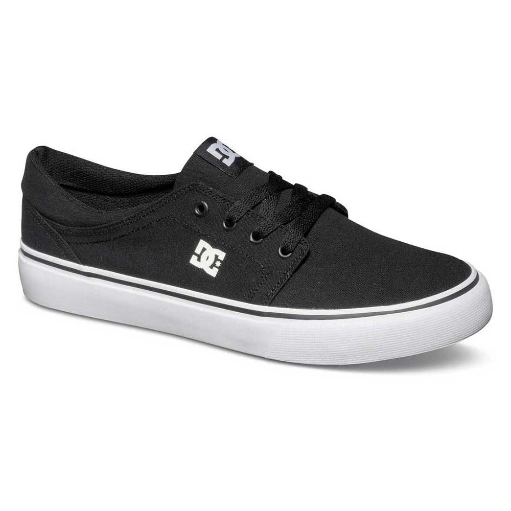 Dc shoes Trase X
