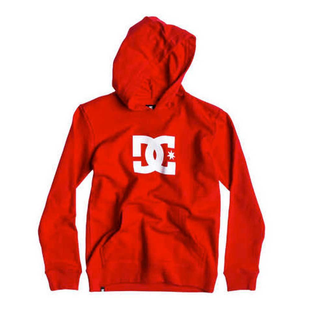 Dc shoes Star Pullover Boys