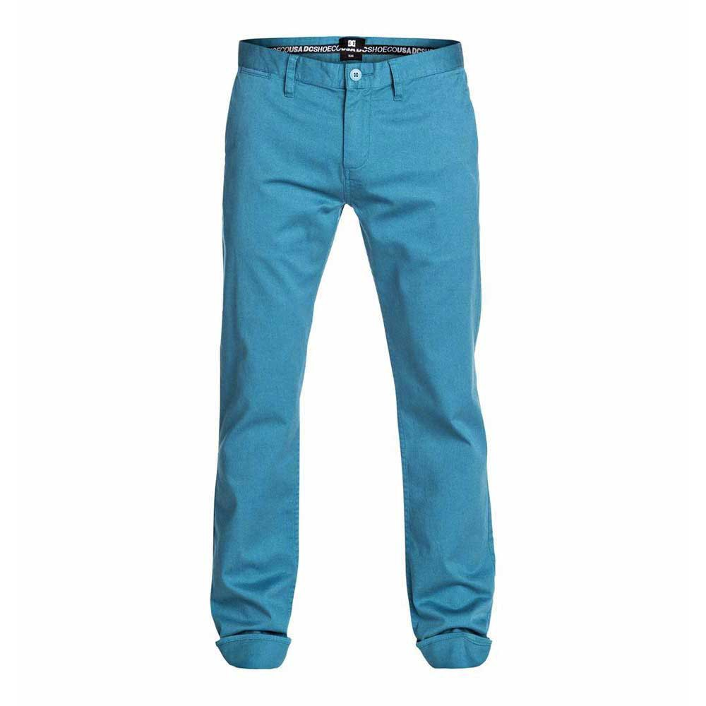 Dc shoes Slim Chino Regular