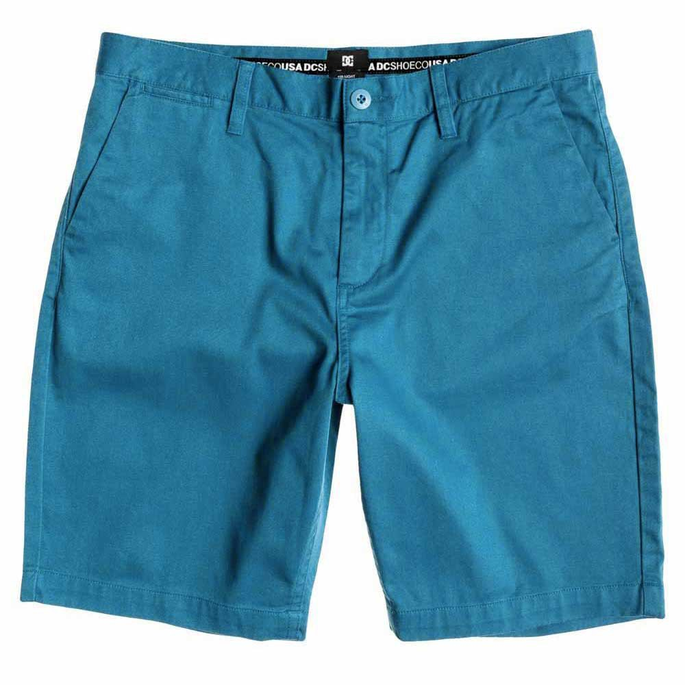 Dc shoes Worker Straight 205 Short