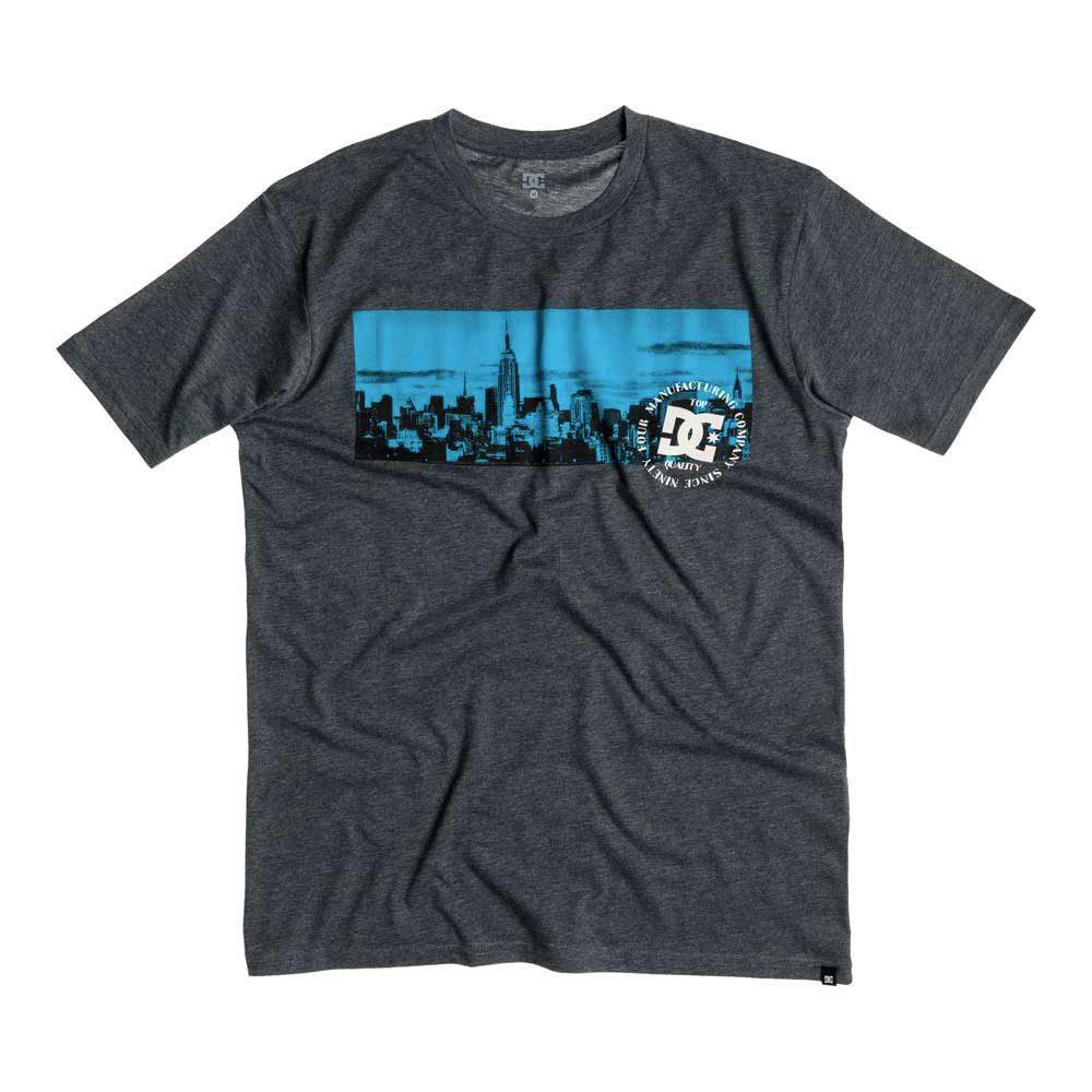 Dc shoes Heights S/s