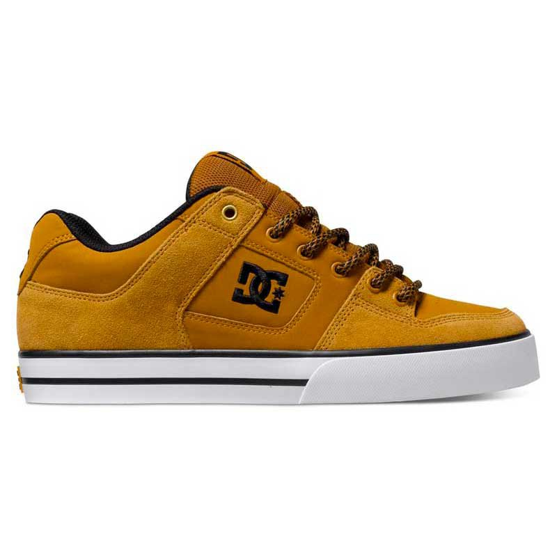 Dc shoes Pure Shoe