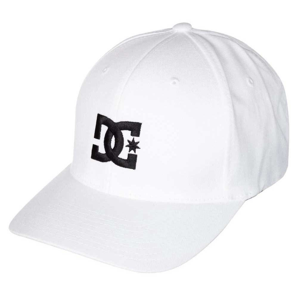 Dc shoes Cap Star 2 Hats