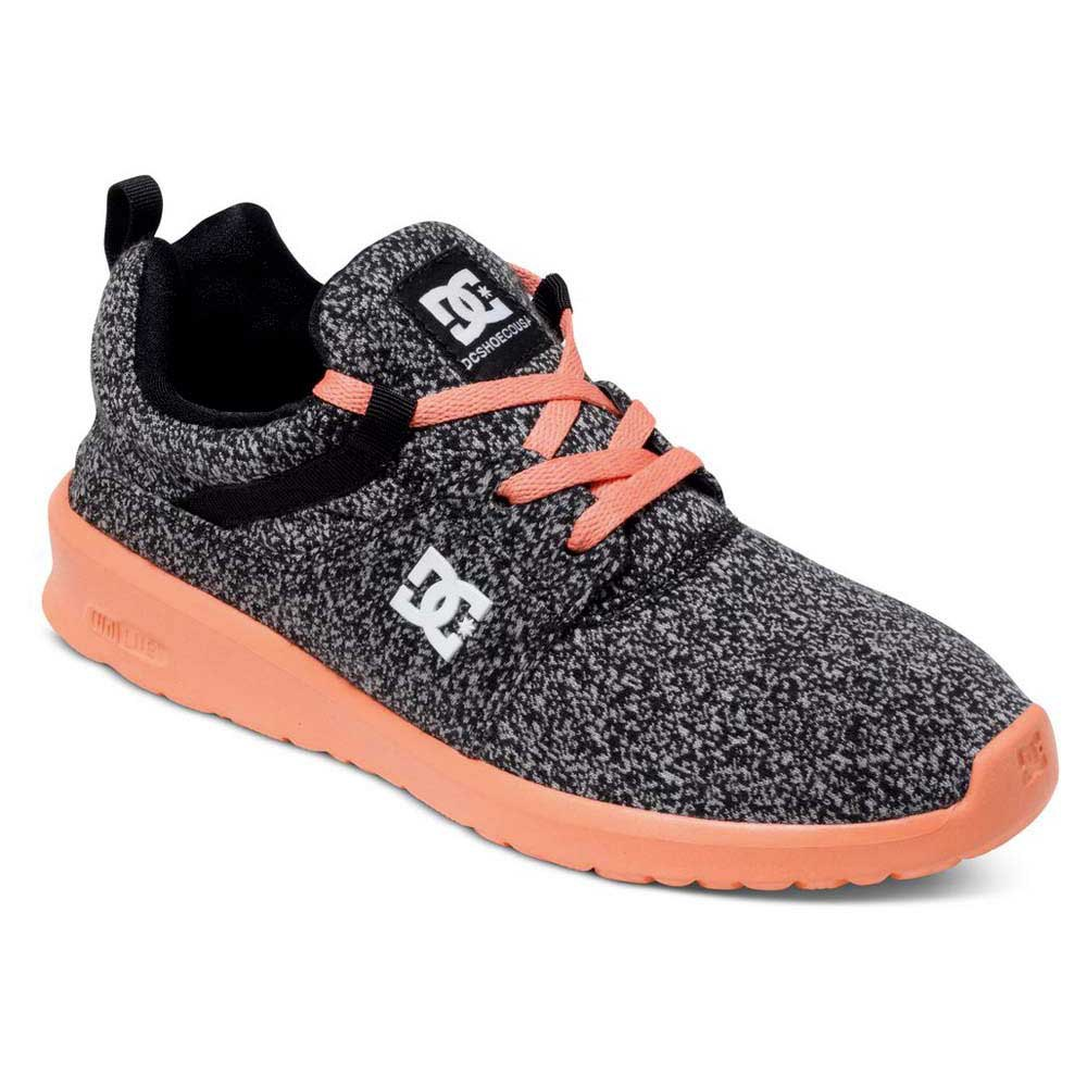 Dc shoes Heathrow Se J Shoe
