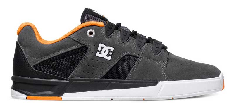 Dc shoes Maddo Shoe