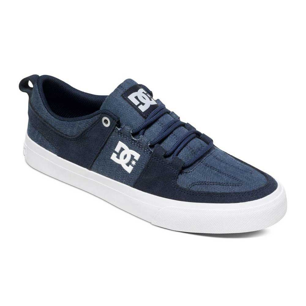 Dc shoes Lynx Vulc X Se Shoe