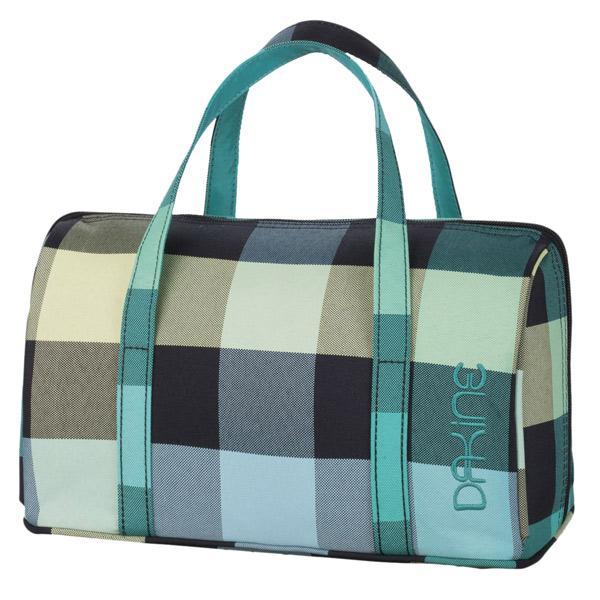 ca5617d392f3 Dakine Prima 5L buy and offers on Dressinn