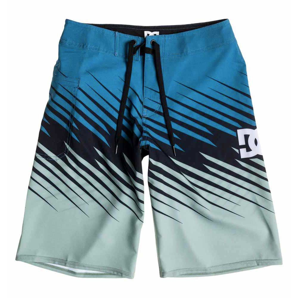 Dc shoes Marine Park Boys