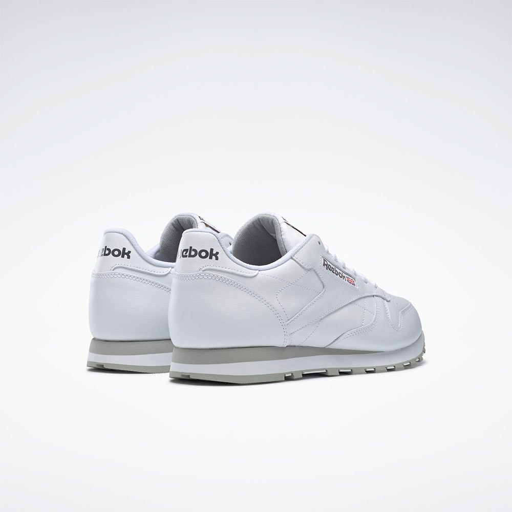 Buy reebok mens classic trainers | Up to 32% Discounts