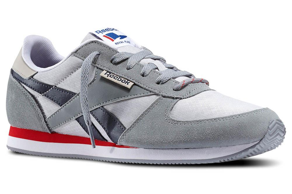 d74ceca4bbe78 Reebok Royal Classic Jogger buy and offers on Dressinn