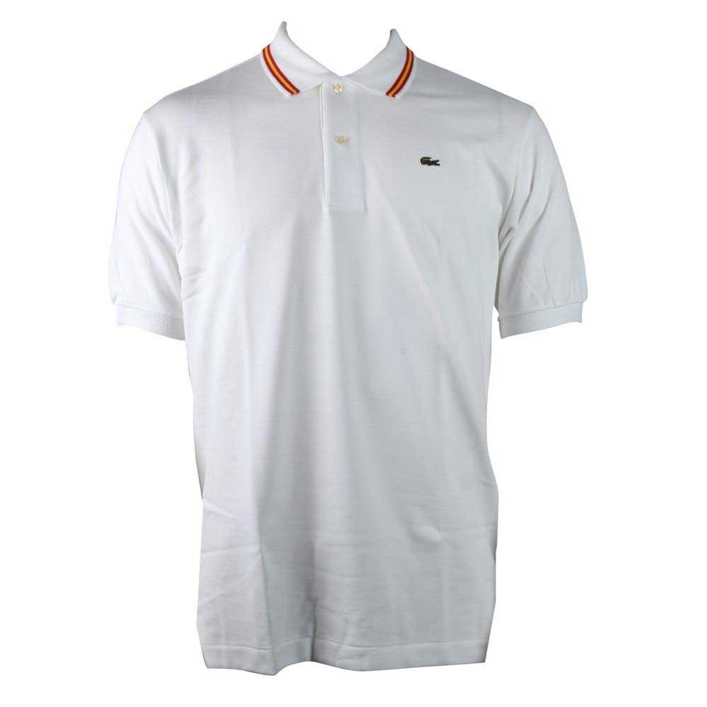 Lacoste Bancoll