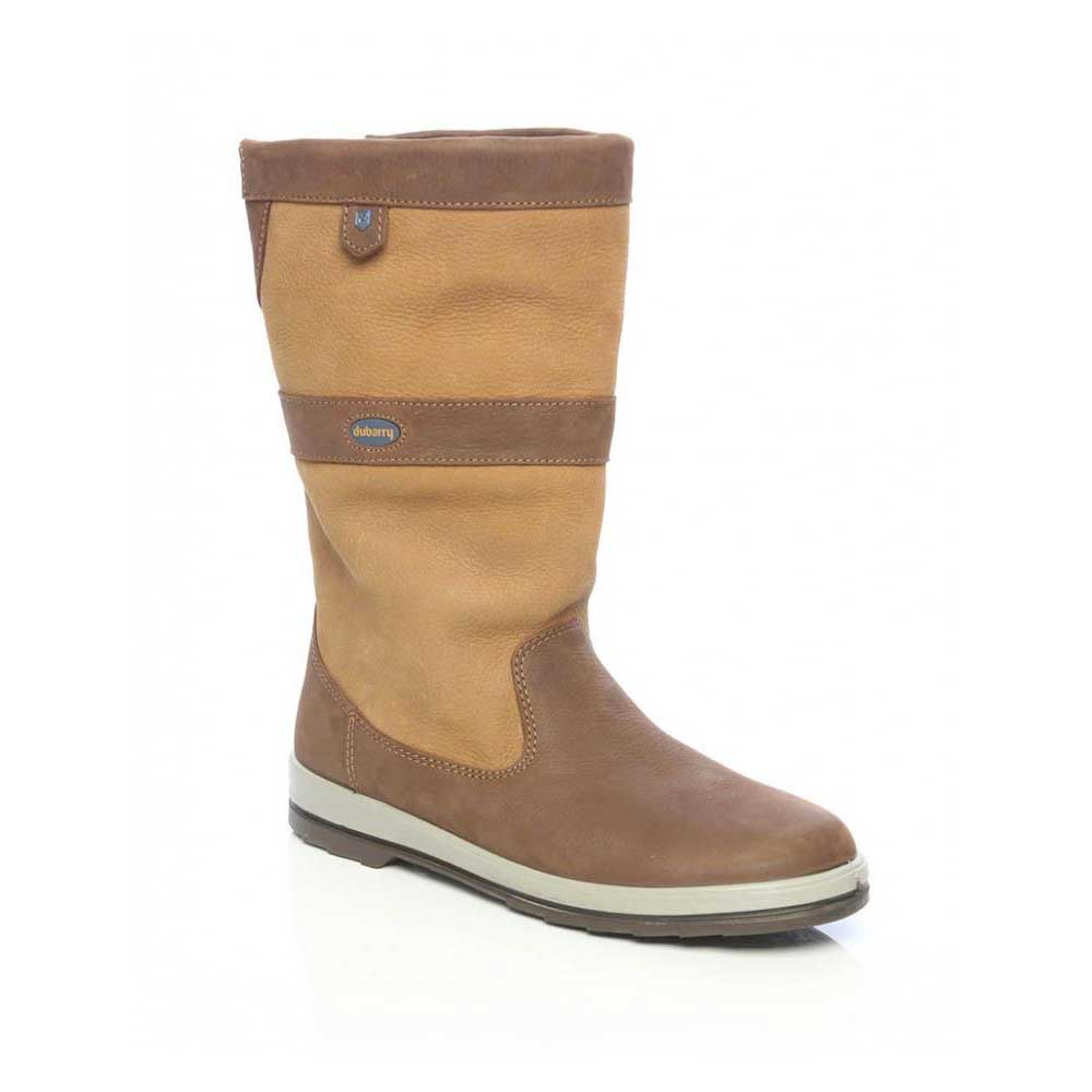 Dubarry Ultima Extrafit