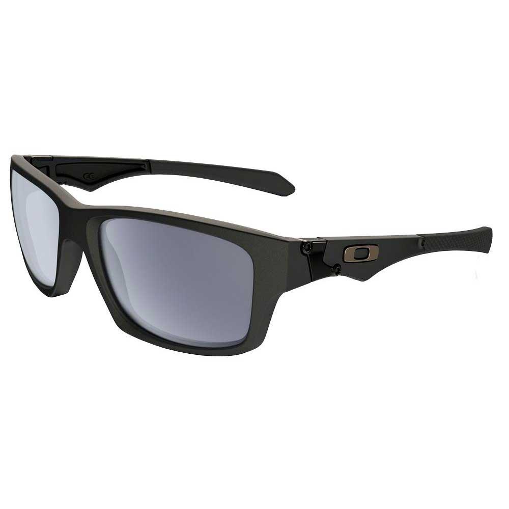 6ff4fb5e327348 Oakley Jupiter Squared Zwart kopen en aanbiedingen