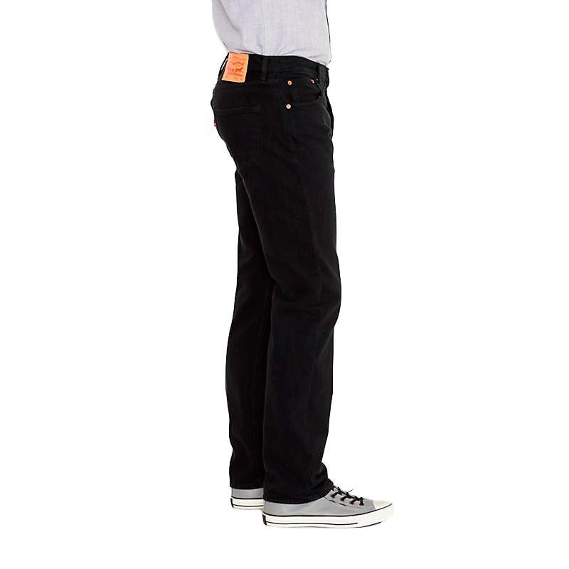 pants-levis-501-original-fit, 55.95 GBP @ dressinn-uk