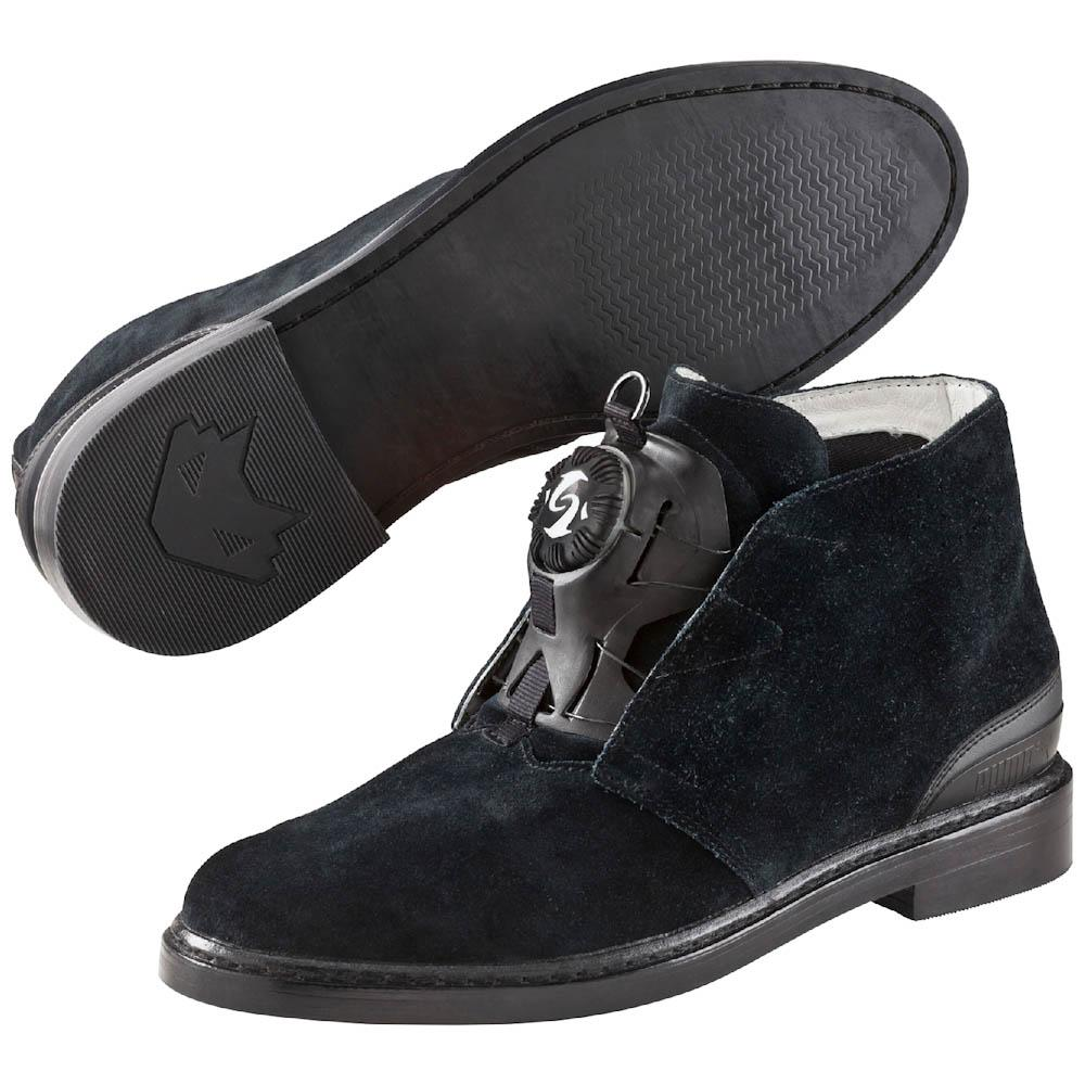 buy puma boots