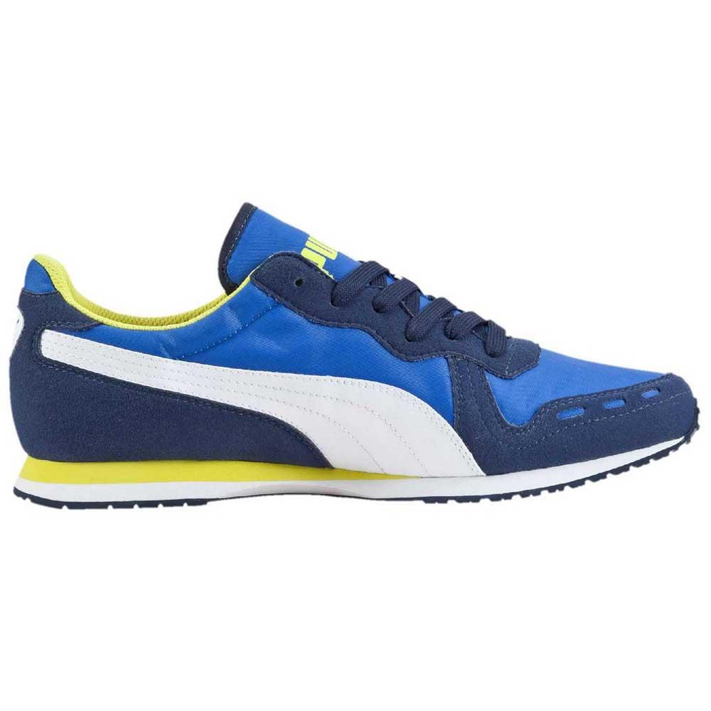 Puma Cabana Racer Fun buy and offers on Dressinn 734b4ba8c