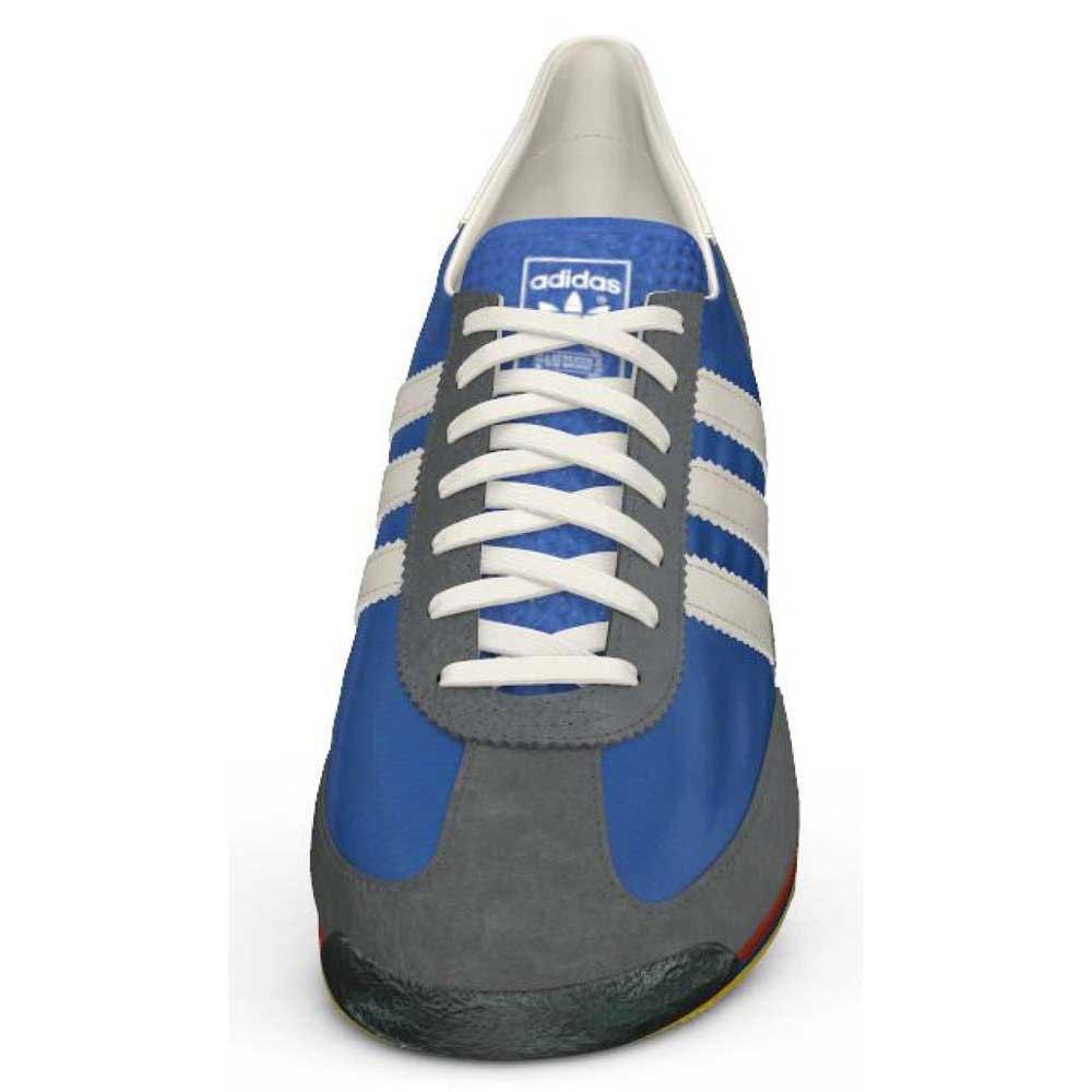 6e84e36de0a adidas originals Sl 72 Vin buy and offers on Dressinn