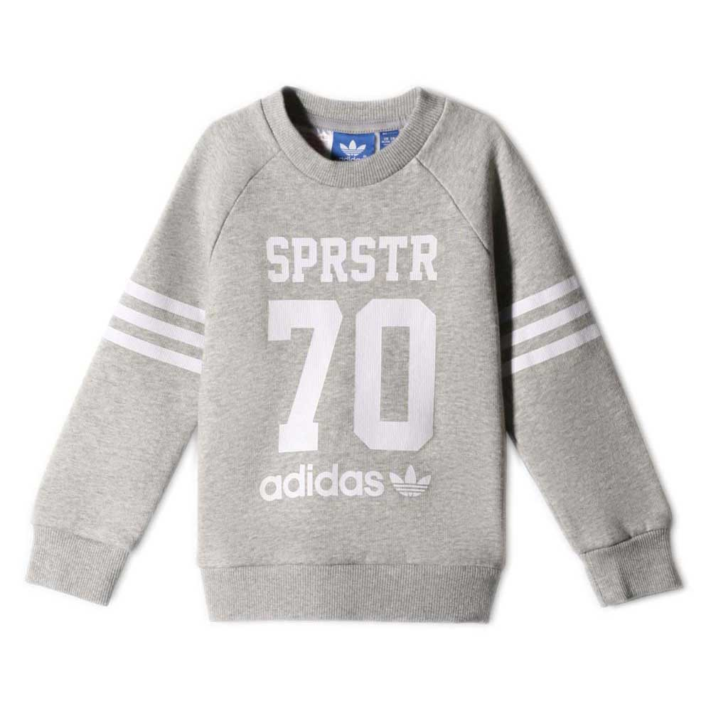adidas originals Infant Le CrewPantalones