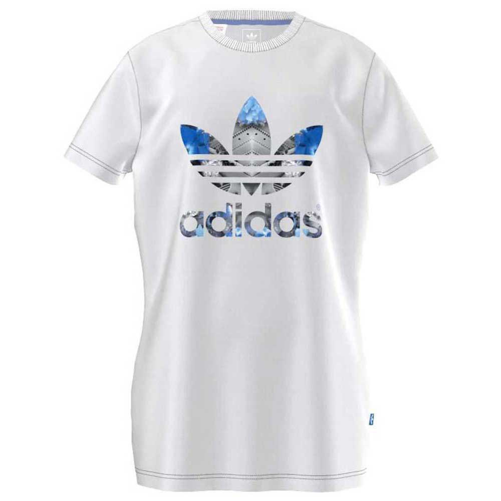 adidas originals Junior Ss Tee