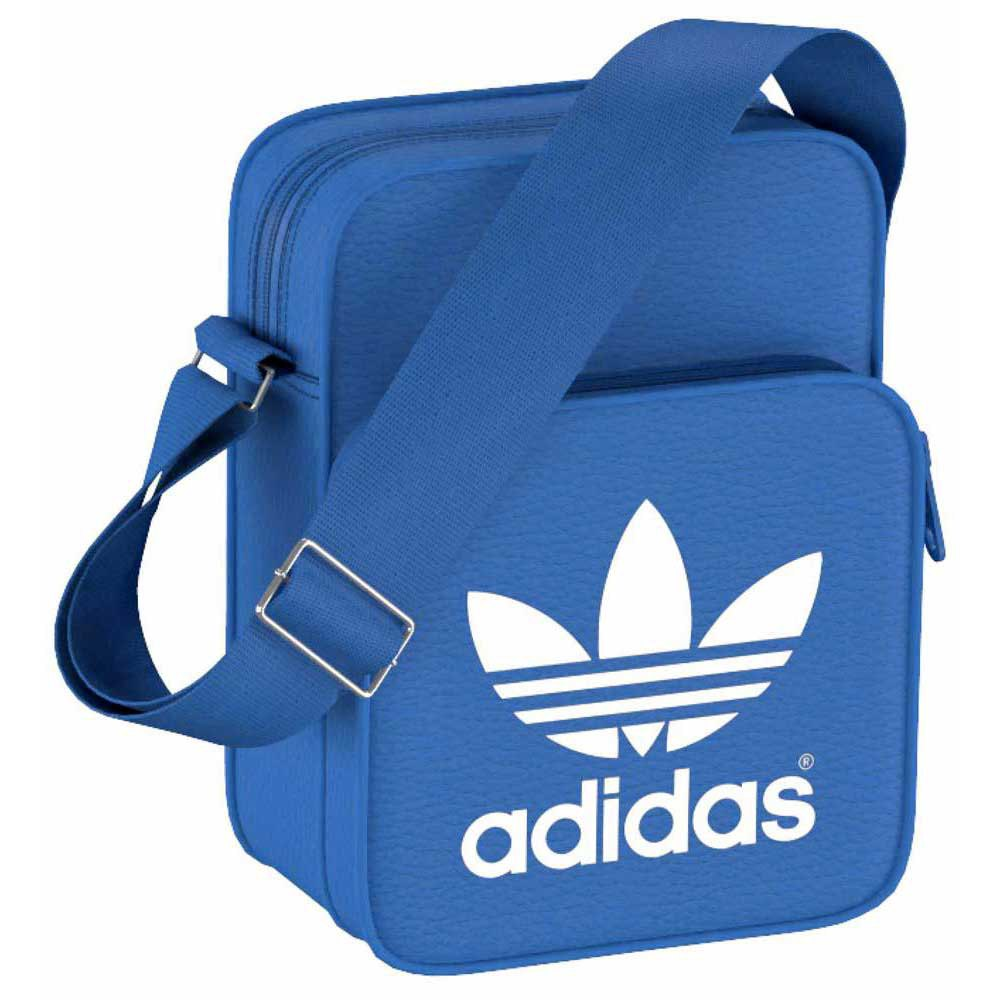 adidas originals Mini Bag buy and offers on Dressinn 6b4a905728