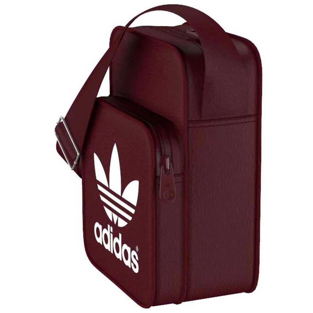 original adidas bag