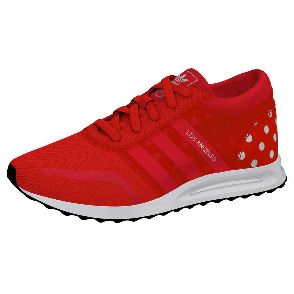 adidas originals Los Angeles kjøp og tilbud, Dressinn Sneakers