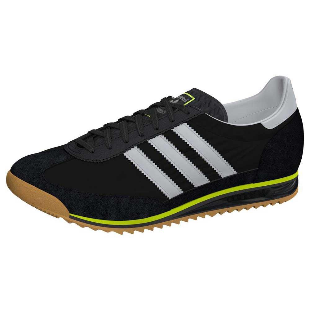 27017d08fc2 adidas originals Sl 72 kopen en aanbiedingen, Dressinn Sneakers