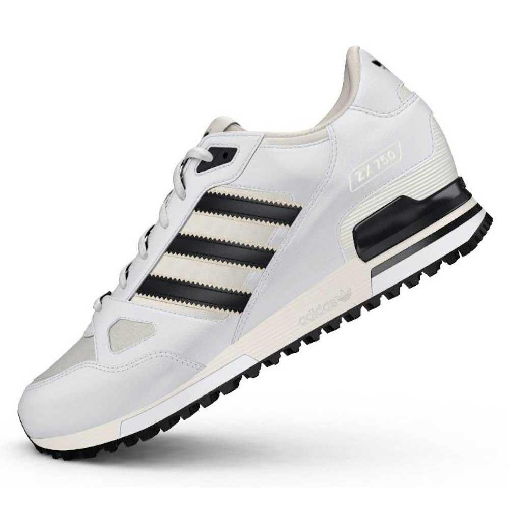 australia adidas zx 750 white black a176e 86f65
