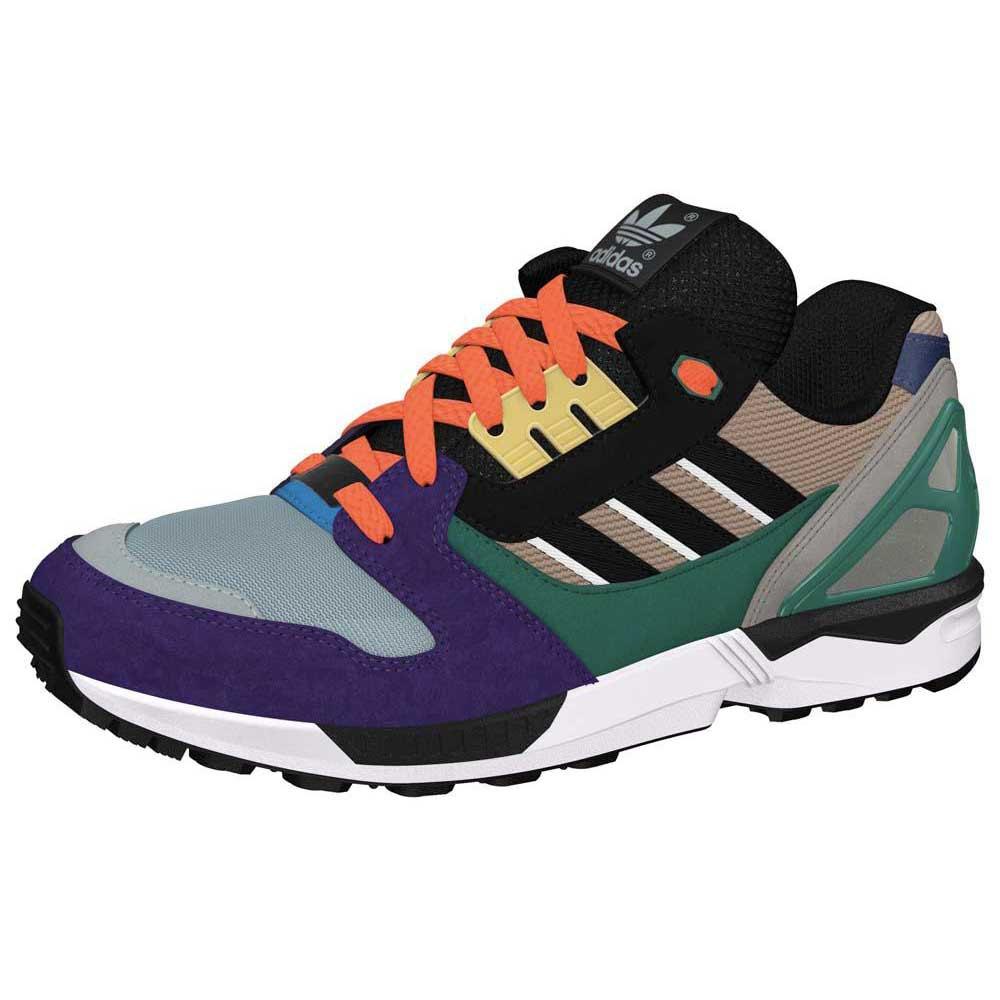buy popular 3bd30 7106b ... adidas shoes zx 8000 adidas originals ...