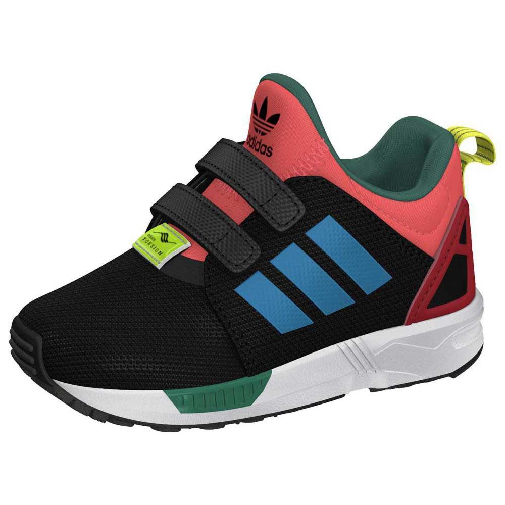 Adidas Flux Nps