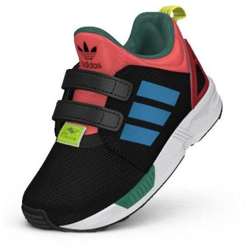 Adidas Zx Flux Nps Updt