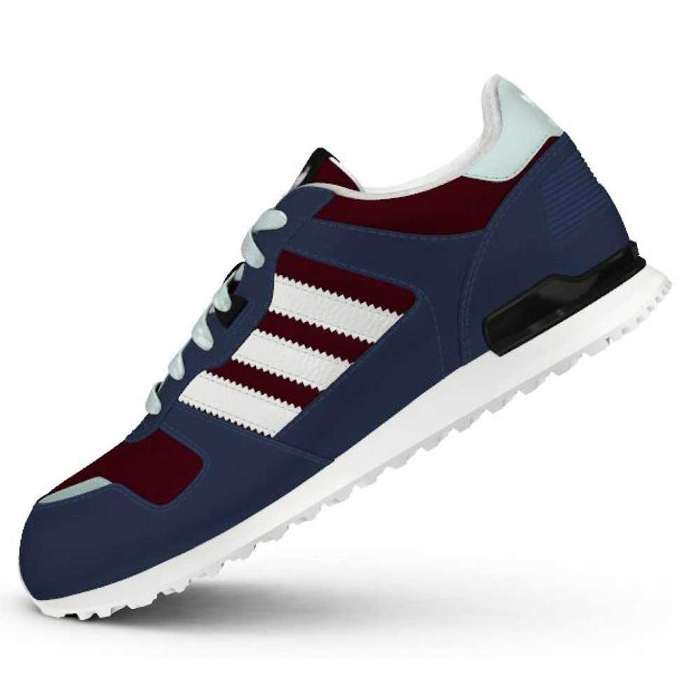 adidas originals zx 700 k buy and offers on dressinn. Black Bedroom Furniture Sets. Home Design Ideas