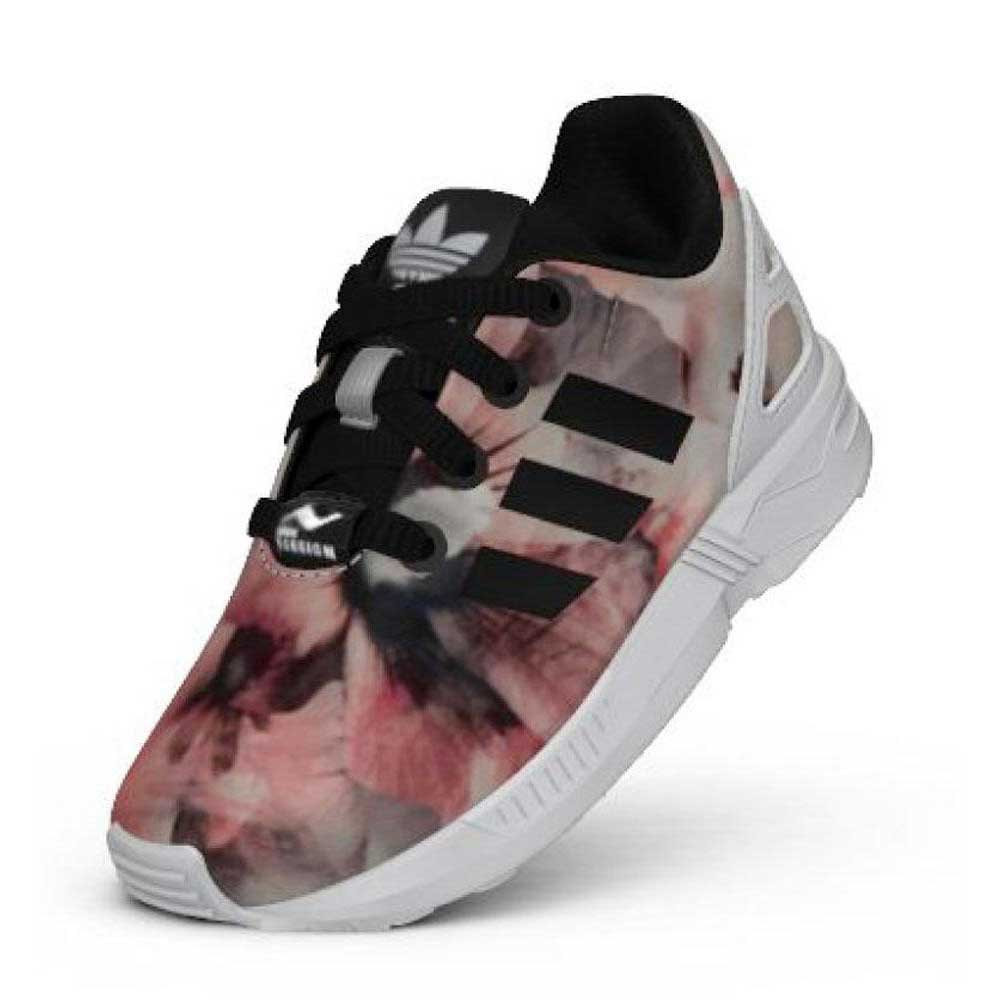 6d93b8c5ada ... look for Adidas Zx Flux El wallbank-lfc.co.uk 31b7f f5b5c ...