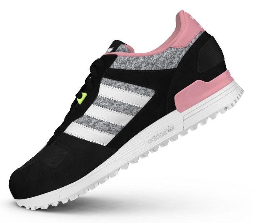 adidas zx 700 precio