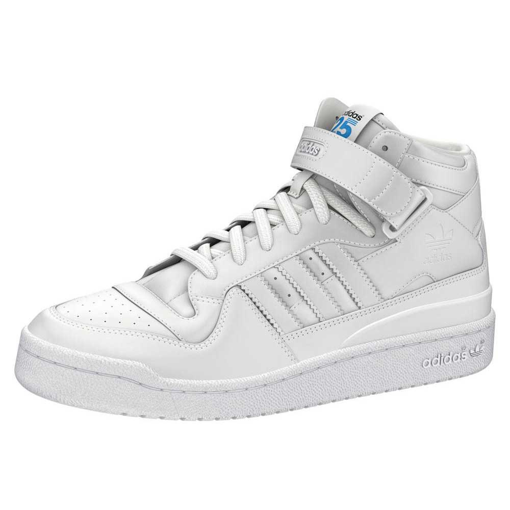 adidas originals Mid Forum Mid originals Rs Nigo, Dressinn 6f1008