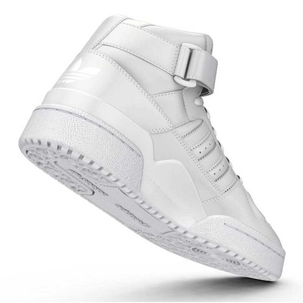 new product 41fa4 053b0 ... reduced adidas originals forum mid rs nigo a66ff be43e