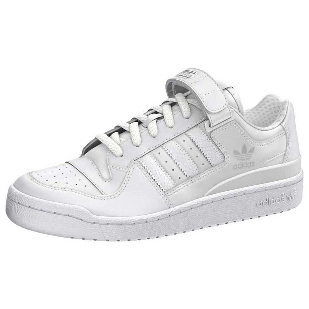 official photos 5c2a3 5b5c5 adidas originals Forum Lo Rs buy and offers on Dressinn