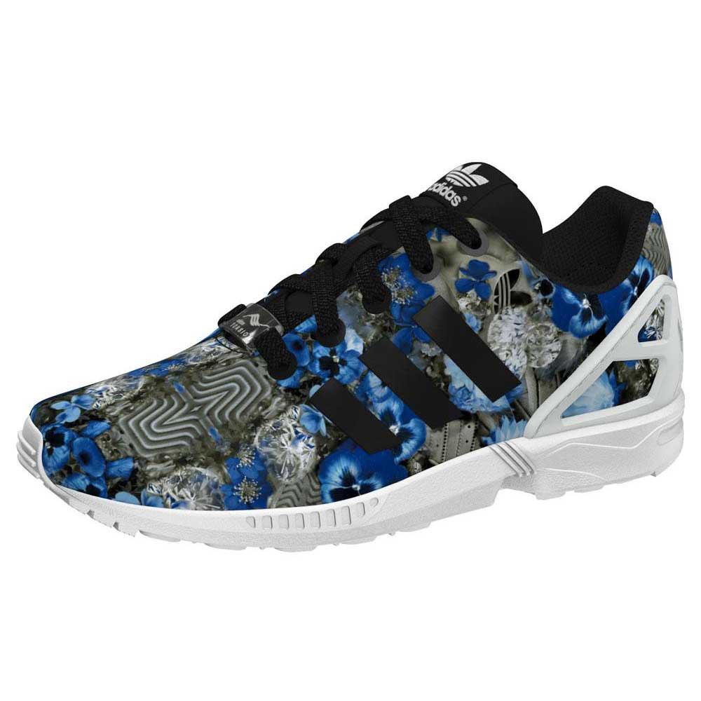 dc23aac35 adidas originals Zx Flux K