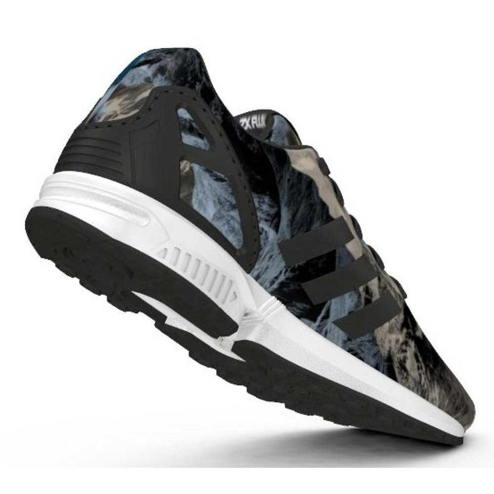 adidas originals Zx Flux K Ii buy and offers on Dressinn