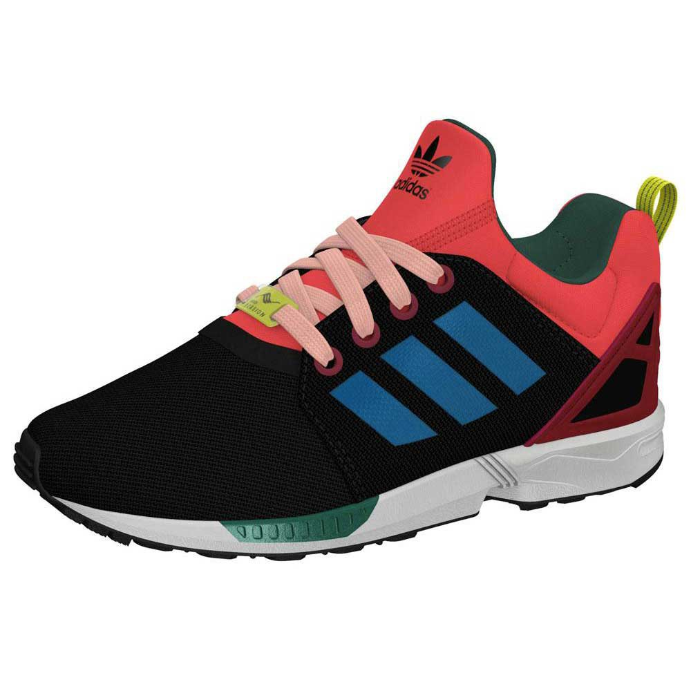 40a8838b8017d adidas originals Zx Flux Nps Updt Oddity K