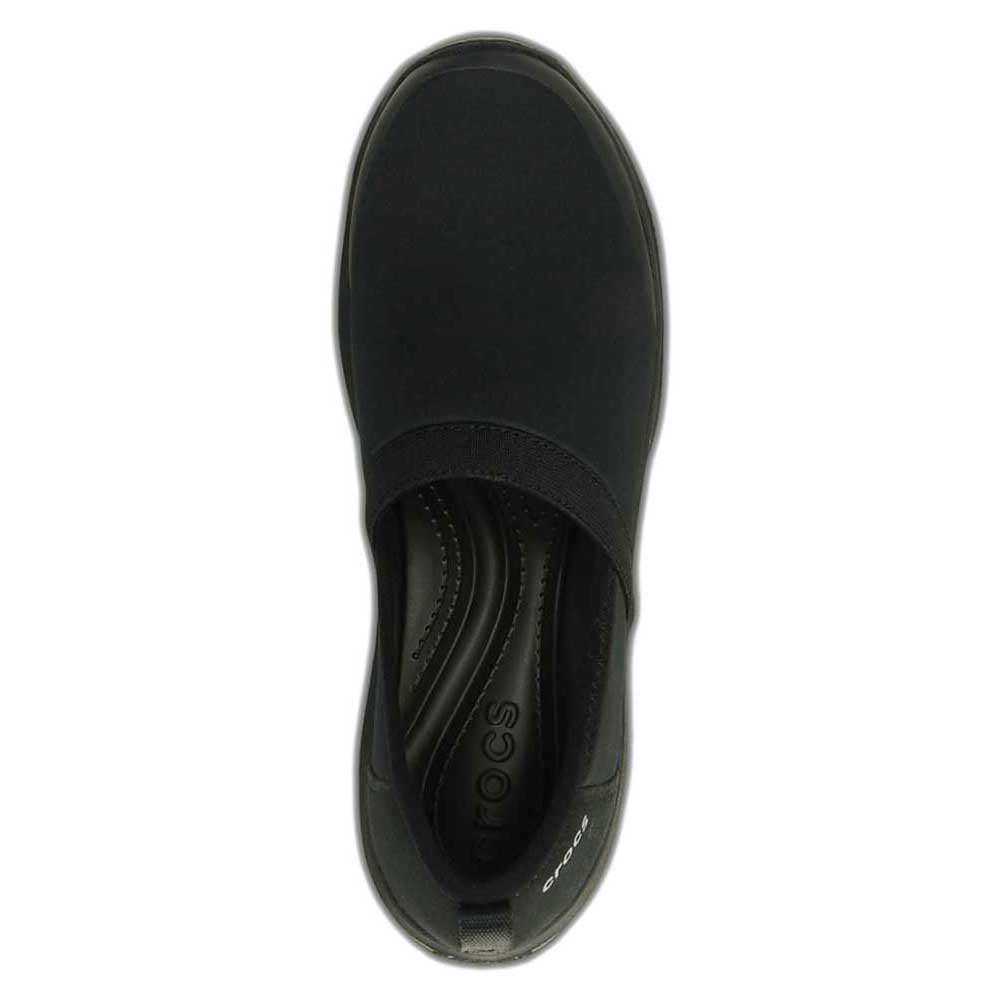 cc49019ec22 Crocs Duet Busy Day 20 Satya Aline buy and offers on Dressinn