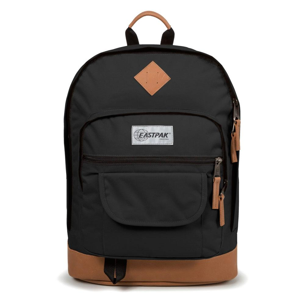 Eastpak Sugarbush