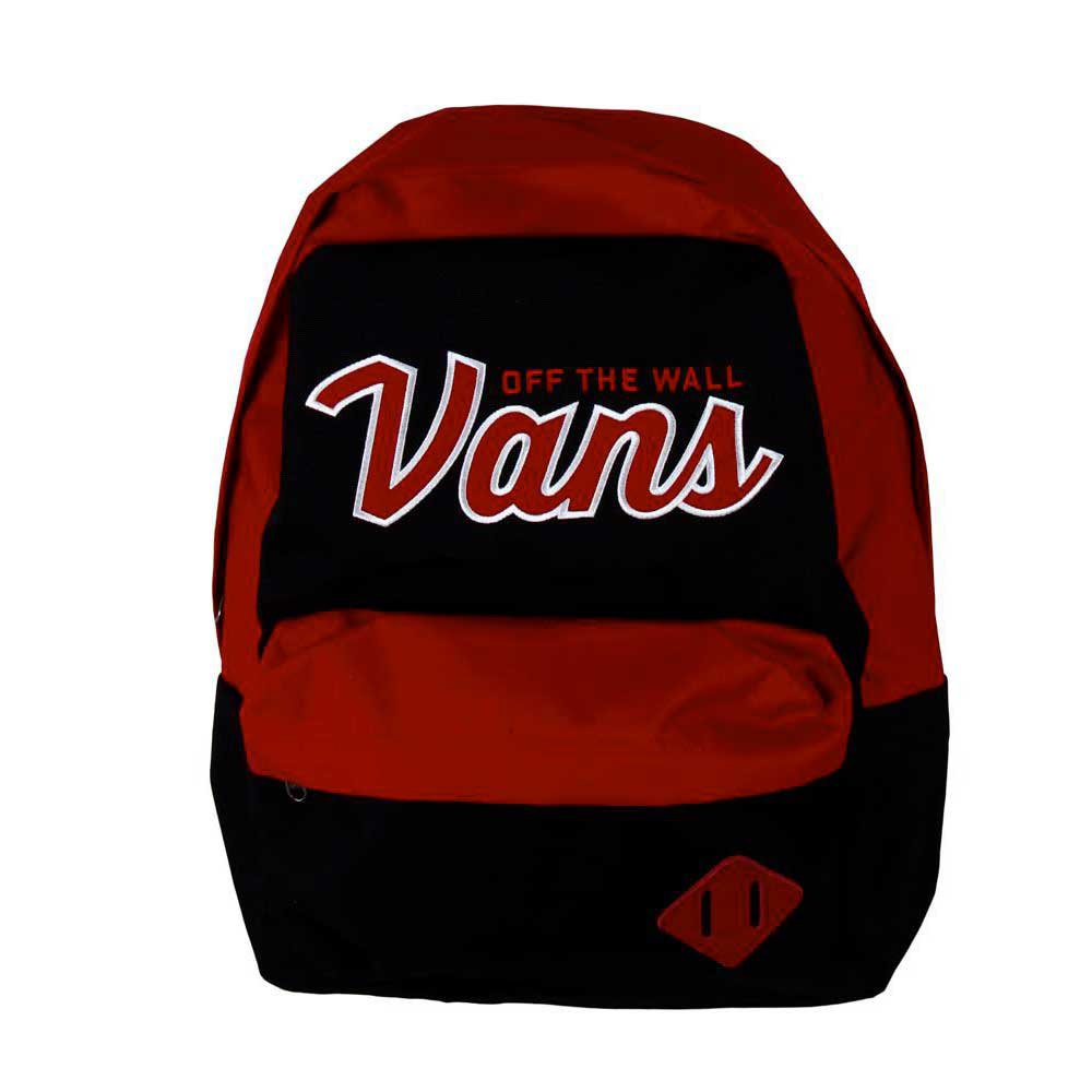 Buy 2 OFF ANY vans old skool backpack red CASE AND GET 70% OFF!