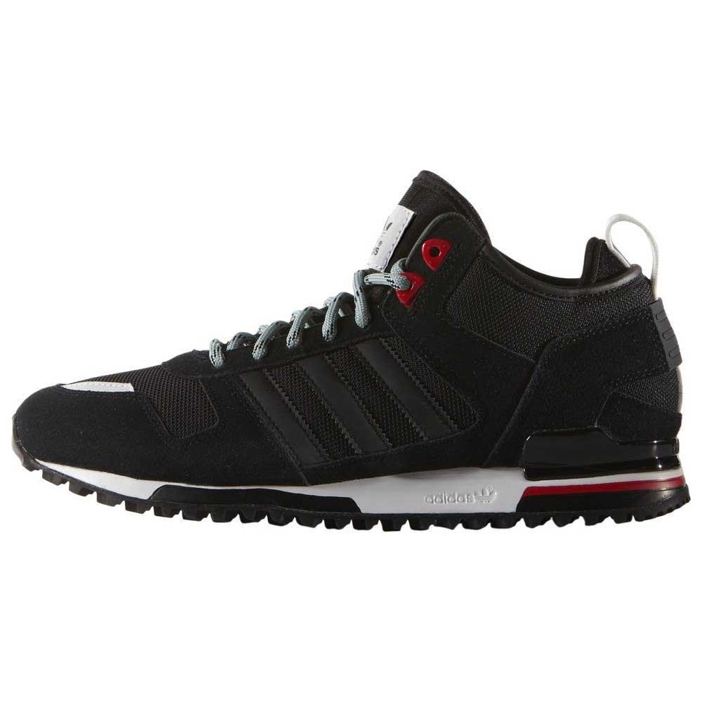 582da07a8cbd0 ... sale adidas originals zx700 winter 7684d 33332 new style adidas zx ...