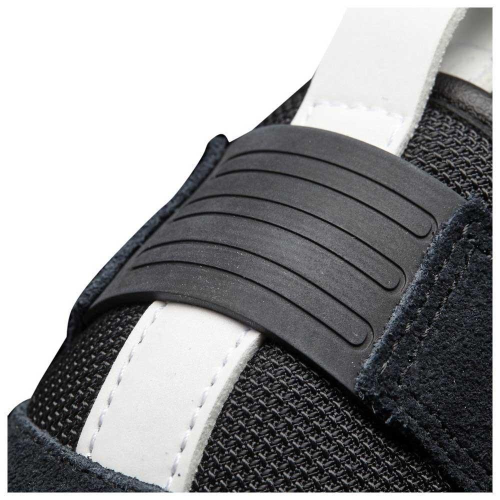 16536dd64 adidas originals Zx700 Winter kjøp og tilbud